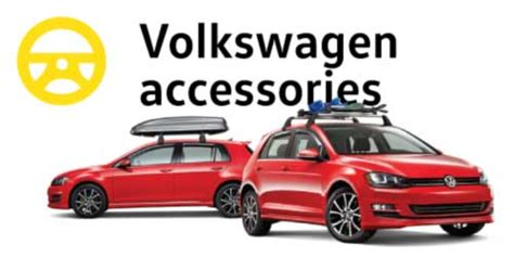 Volkswagen South Florida by South Motors Volkswagen Is A Miami Florida Volkswagen New