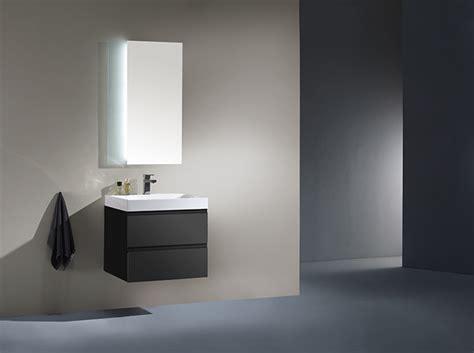 Badezimmer Unterschrank Grau Weiß by Waschtisch Hngend Mit Size Of Bad Hangend Holz