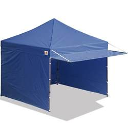 Simple Canopy by 10x10 Abccanopy Easy Pop Up Canopy Tent Instant Shelter