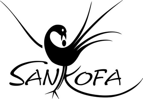 psychology sankofa and sword amp soul why we need fantasy