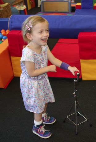 cerebral palsy physiotherapy for therapies for