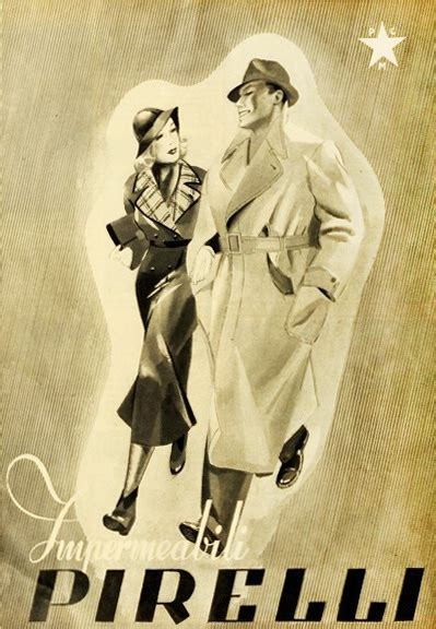 17 best ideas about 1930s fashion on pinterest 1930s 17 best images about 1930s fashion on pinterest coats