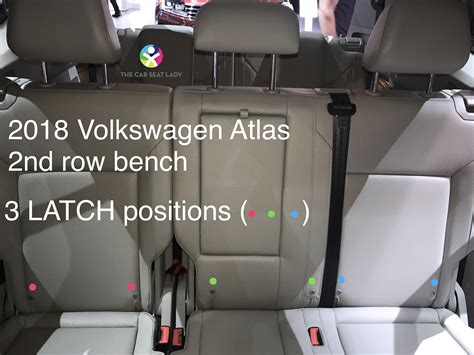 volkswagen atlas 7 seater 100 volkswagen atlas 7 seater vw atlas 2017 review