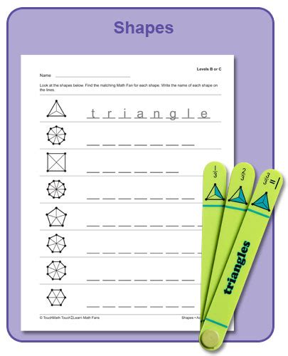 printable number cards multiples of 10 touch math printable number line touch math and learning