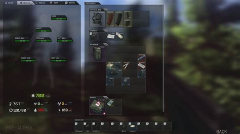 a h c hydration mask1010101010101000101010100 160 71 radioactivity and gases questions escape from tarkov forum