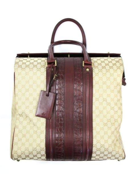 gucci bags handbags portero 1000 ideas about luggage bags on pinterest luggage sets