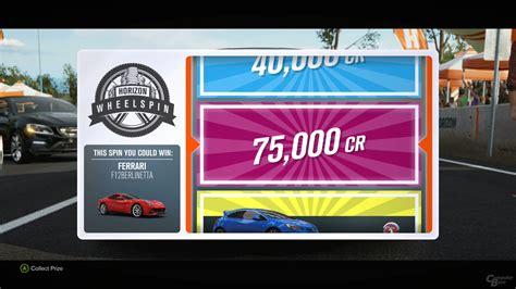 Teuerstes Auto Forza Horizon 3 by Forza Horizon 3 Im Test Ein Herz F 252 R Loser Seite 2