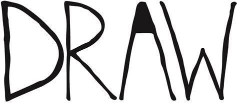 draw logo how to draw spurs logo