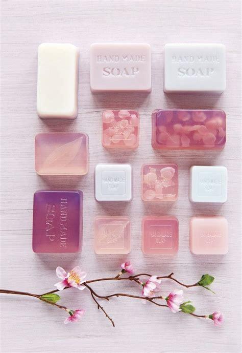 Handmade Soap Ideas - 25 best ideas about glycerin soap on glycerin