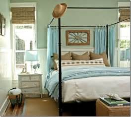 to the amazing ocean views these rooms make beach living even better beach cottage bedroom design plan meadow lake road