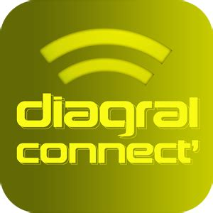 connect apk app diagral connect apk for windows phone android and apps