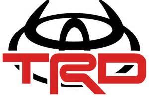 trd sport | autos post