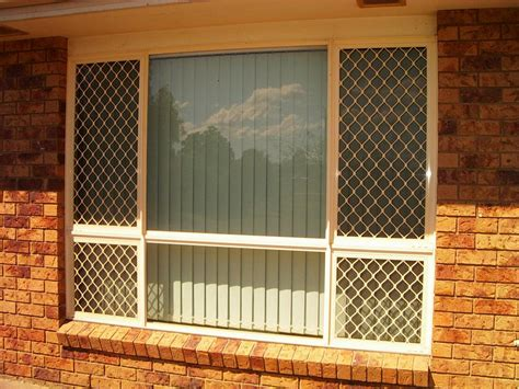 security screen doors security screen door canberra