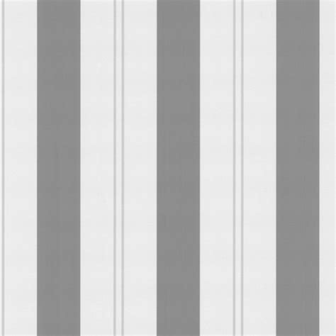 striped wallpaper grey and white wish wallpaper 05617 50 0561750 paper wallpaper stripes