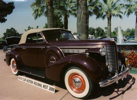 1938 buick for sale craigslist craigslist 1938 buick coupe html autos post