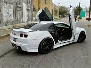Lamborghini Doors For Camaro Southern Utah All Gens Camaro Club Wow Lambo Doors On