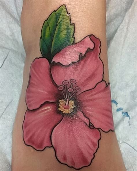 tattoo healing time ankle 100 best foot tattoo ideas for women designs meanings