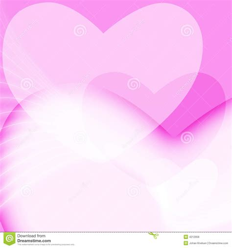 pink valentines day pink valentines day background royalty free stock photos