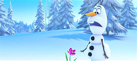 download wallpaper frozen gratis olaf wallpapers wallpaper cave