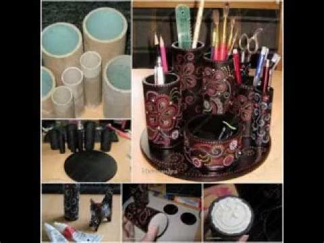 useful craft projects easy diy useful craft ideas