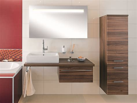 behindertengerechtes badezimmer planen barrierefreies badezimmer planen und einrichten bauhaus