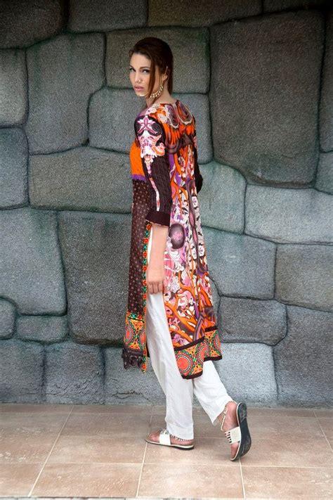 lsm fabrics summer collection   sticherry  lsm