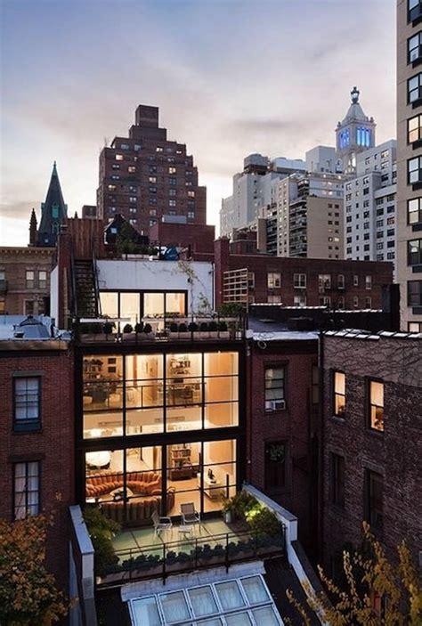 dream house construction 25 best ideas about brick loft on pinterest industrial