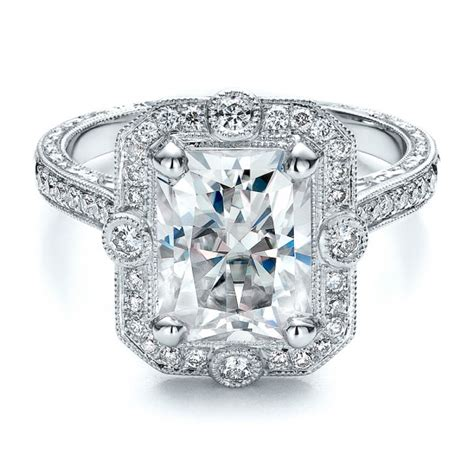 Wedding Ring Replacement by Replacement Wedding Ring Jewelry Ideas