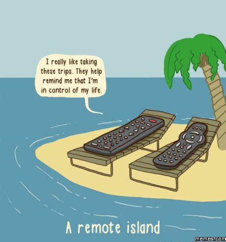 Island Meme - home memes com