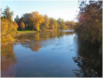 thames river definition here s one more blogger msc blog
