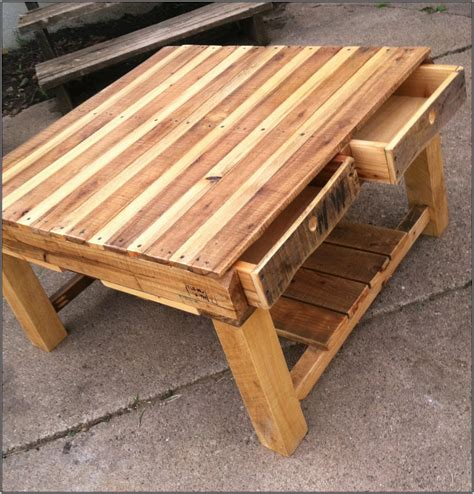 patio coffee table ideas patio coffee table plans coffee table design ideas