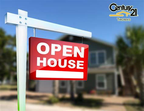 questions to ask at an open house century 21 thomas real estate blog best questions to ask at open house