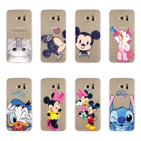 Mickey Soft Tpu Silicon Stand Cover Casing Universal Tablet 7 pooh picture reviews shopping pooh picture reviews on aliexpress alibaba