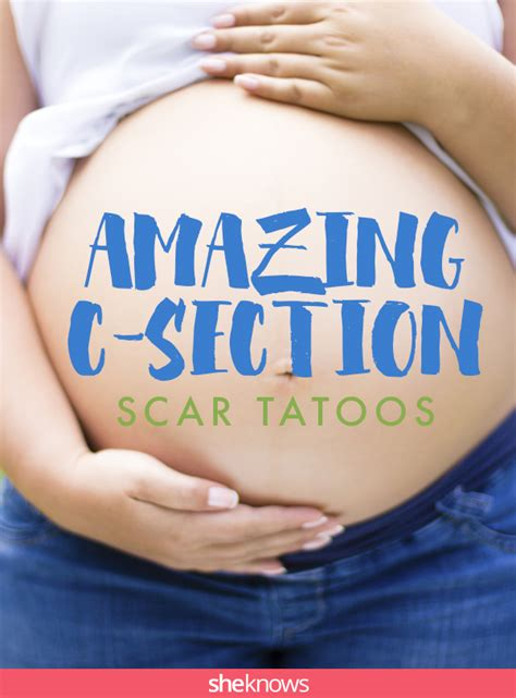 is c section covered by insurance 12 breathtaking c section scar tattoos