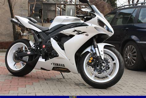 Sparepart Yamaha R 2004 2004 yamaha yzf r1 moto zombdrive