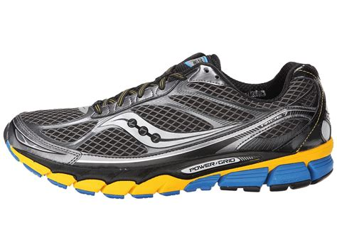 new saucony running shoes another great item from shoe headquarters