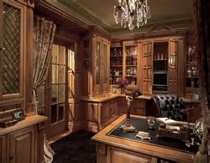 Luxury Home Office Desk Luxury Home Office Furniture2 My Home Style