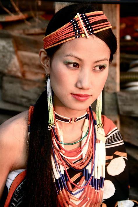 Abaya Borsam Naga 17 best images about ethnic shades on