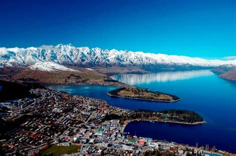 Lookup New Zealand Nelson New Zealand Hotelroomsearch Net