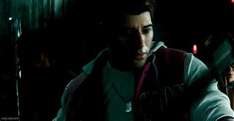 jill valentine kembali beraksi capcom rilis trailer resident evil  nemesis remake uss feed