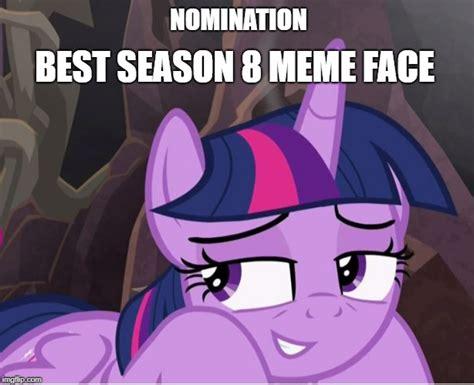 season  meme face imgflip