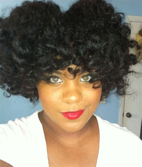 bantu knot out on short natural hair 1000 images about braid out natural hair styles on