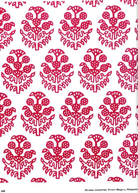 Traditional Designs | flyer goodness traditional indian design motifs