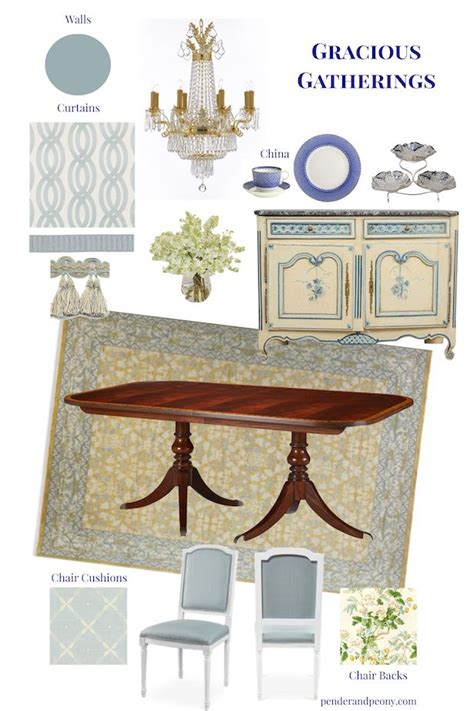 Traditional Dining Room Decorating Ideas best 25 traditional dining rooms ideas on pinterest