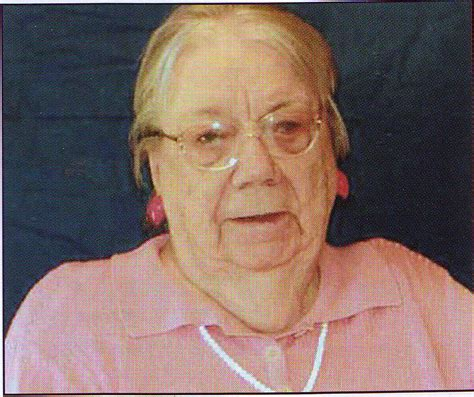 thelma knouff obituary weston wv