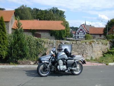 Oldtimer Motorrad Alsfeld by Zum Oldtimer Grand Prix 2007 Nach Schotten Bernis