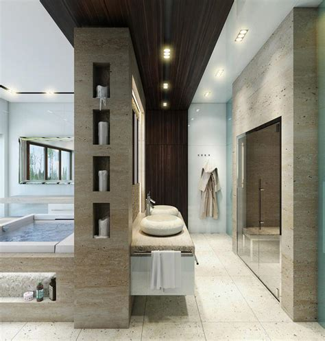 amazing bathroom designs 55 amazing luxury bathroom designs page 6 of 11
