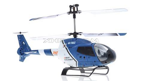 Hawkeye Handwrap Light Sky Blue jxd 342 medium size 3 5 channel helicopter rtf w build in