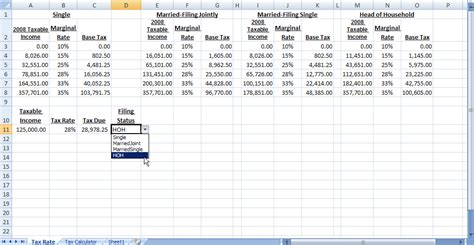 Calculating Overtime Pay Worksheets by Calculating Overtime Pay Worksheets The Best And Most