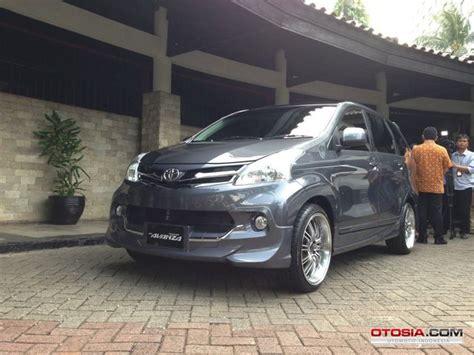 Bantal Aksesoris Mobil Toyota Avanza Veloz Variasi Part 8 Aksesoris Veloz Luxury Holidays Oo